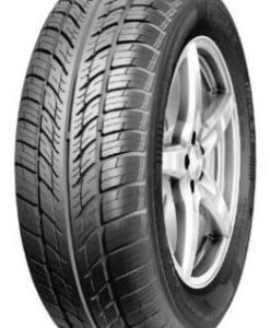 Henkilöautojen kesärengas Kormoran Impulser B2, made by Michelin