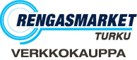 Rengas Ja Tarvike Oy – Rengasmarket Turku | Verkkokauppa
